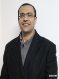 Dr.  Mohamed Rady General Surgeon