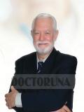 دكتور  محمد سليم الخياط دكتور عيون