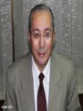 دكتور  محمد سامى الشيمى دكتور أطفال