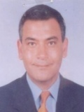 Mohamed Tarek Anis