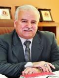 محمد محيسن