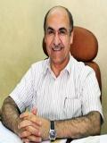 محمد غنيمات
