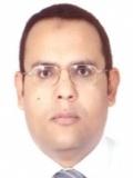 Mohammed Salah Abdel Bary