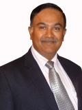 Mohan Rangaswamy