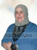 Dr.  Mona Taleb Gynecologist
