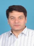 Dr.  Montasser Salahudin Ophthalmologist (Eye Doctor)