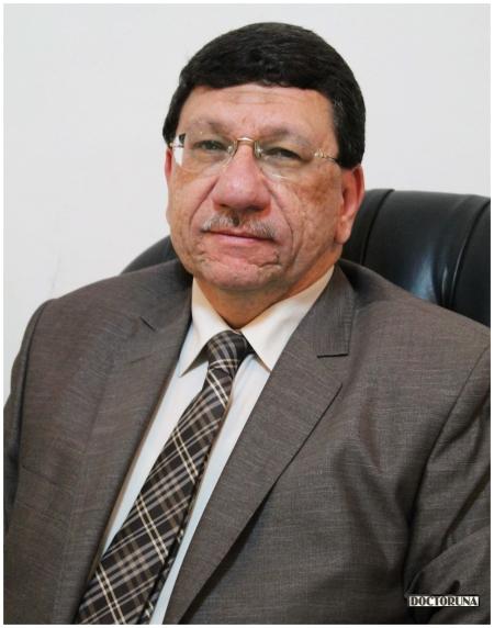 دكتور  مصطفى همام دكتور الأمراض الجلدية