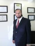 Muhammad S. Tahir