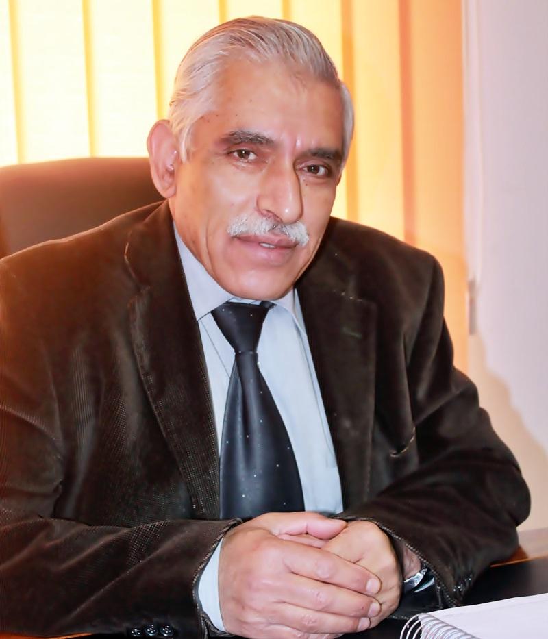 دكتور  مصطفى عودة دكتور نفسي
