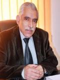 Mustafa Odeh