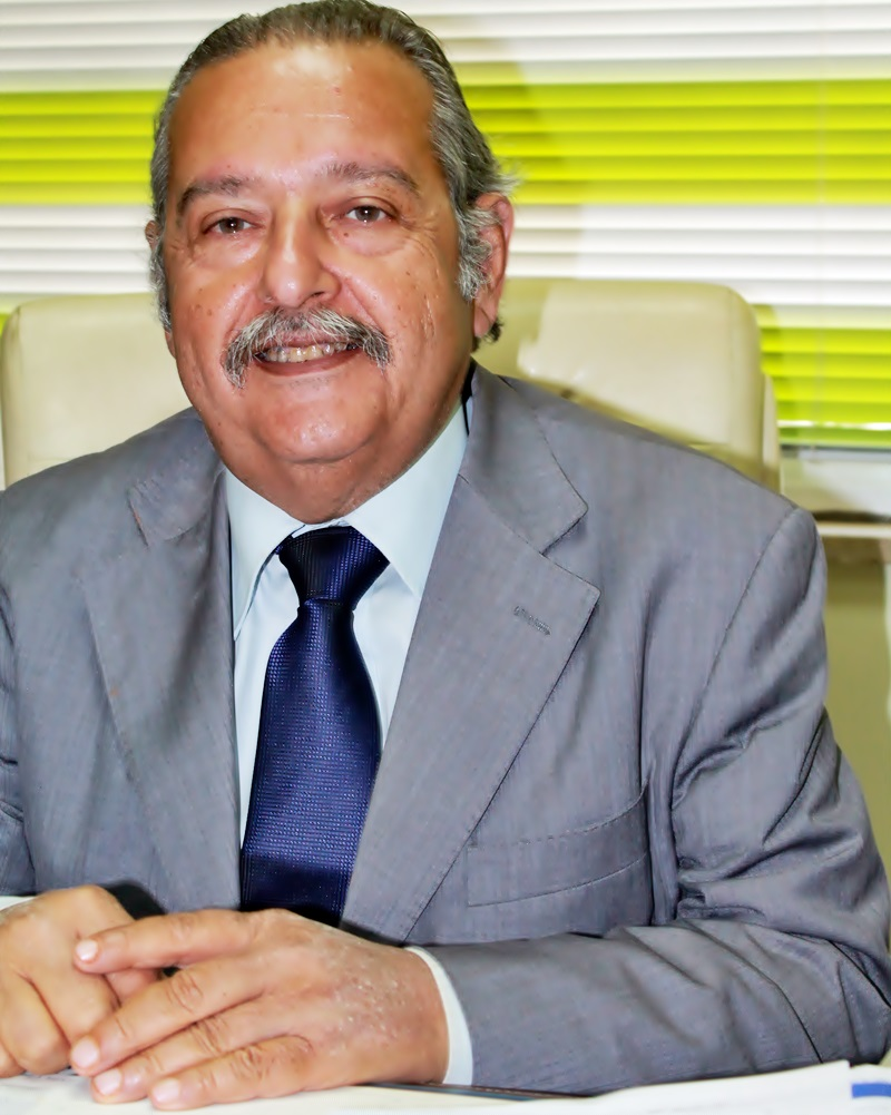 Dr.  Mustafa Tayeh Ear-Nose-Throat (ENT)