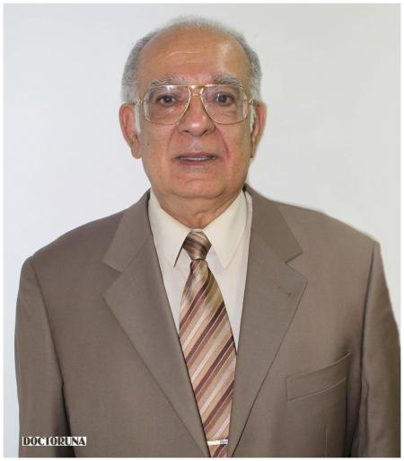 Prof. Dr.  Nabil Rabie Ear-Nose-Throat (ENT)