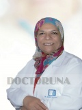 Nagwa Labib