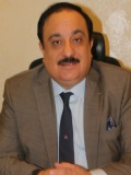 Nasser Shuriquie