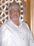Dr.  Nizar Abouhassan Urologist