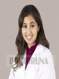 Noura Al-Askar