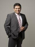 Dr.  Osama Jaber Urologist