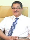 Dr.  Osamah Rasheed Al Jumaily Urologist