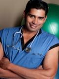 دكتور  راج بال جراح العظام