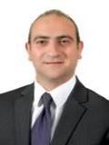 Best Neurologist in Imbaba in Cairo, Egypt