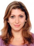 Rania Ayat Hawayek