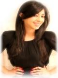 Rashi Chowdhary