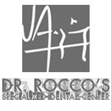 مركز الدكتور روكو التخصصي لطب الأسنان دكتور أسنان