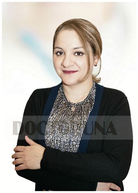 Dr.  Rubina Ali Gynecologist