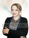 Rubina Ali