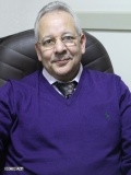 Dr.  Saad El Fayoumy Plastic Surgeon
