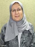 Dr.  Safaa El Sebaei Physiotherapist