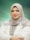 Sahar Kamal El Sherbini