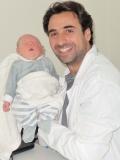 Samer Cheaib