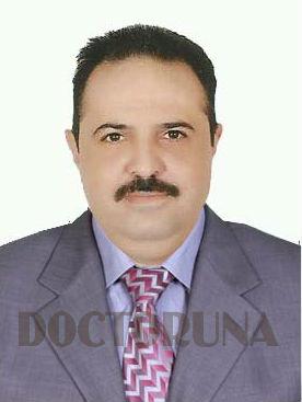 Dr.  Samir Azzam Dermatologist