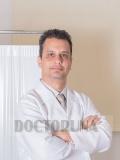 Serag Mounir Zidan