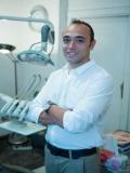 Best Endodontist in Imbaba in Cairo, Egypt