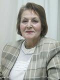 Shahira Tolba