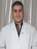 Best Doctors in Beni Suef, Egypt