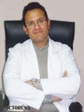 Dr.  Sherif Hanafi Hussain Gynecologist