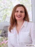 Suzanne Salihi