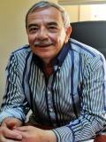 Best Peptic Ulcer Disease in Amman, Jordan