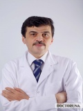 Dr.  Tamem Sakr General Surgeon