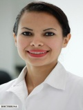 Dr.  Tania Firoozi Dentist