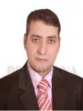 Prof. Dr.  Tarek El Areeny Internist