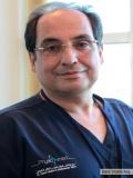 Tarek El Sayed