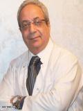 Dr.  Tarek El Shazly Dietitian