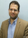 Dr.  Wael Abd El Aziz Orthopedic Surgeon