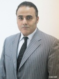 Dr.  Wael Al Mahdy Neurosurgeon
