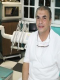 Best Dentist in Damietta, Egypt