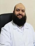 Dr.  Wael Jumuah General Surgeon